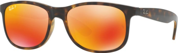 Ray ban RB4202 - 710/6S